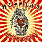Incubus: Light Grenades