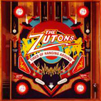 The Zutons: Tired Of Hangin' Around