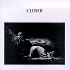 Joy Division: Closer