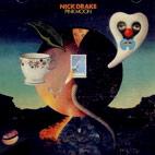 Nick Drake: Pink Moon