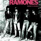 Ramones: Rocket To Russia