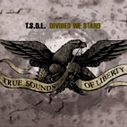 T.S.O.L.: Divided We Stand