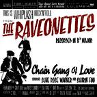 Chain Gang Of Love