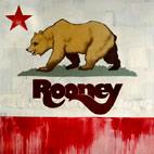 Rooney: Rooney