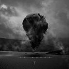 Trivium: In Waves