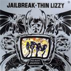 Thin Lizzy: Jailbreak