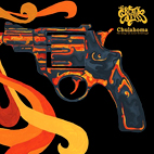 The Black Keys: Chulahoma [EP]