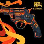 Chulahoma [EP]
