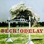 Beck: Odelay