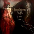 Hate Eternal: Fury & Flames