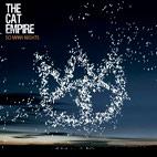 The Cat Empire: So Many Nights