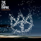The Cat Empire: So Many Nights