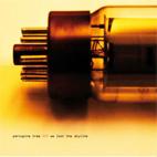 Porcupine Tree: We Lost The Skyline