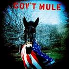 Gov't Mule: Gov't Mule