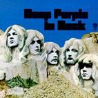 Deep Purple: In Rock