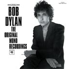 Bob Dylan: The Original Mono Recordings