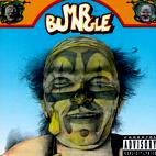 Mr. Bungle: Mr. Bungle