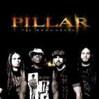 Pillar: The Reckoning