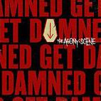 Get Damned