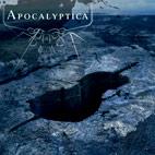 Apocalyptica: Apocalyptica