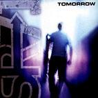 SR-71: Tomorrow