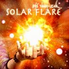 Phi Yaan-Zek: Solar Flare