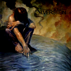 Silverstein: Discovering The Waterfront