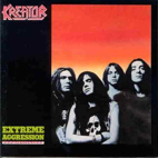 Kreator: Extreme Aggression