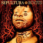 Sepultura: Roots