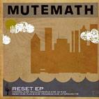 Reset [EP]