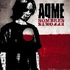 AqME: Sombres Efforts