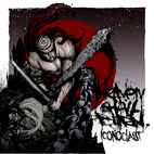 Heaven Shall Burn: Iconoclast (Part One: The Final Resistance)