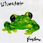 Silverchair: Frogstomp