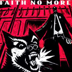 Faith No More: King For A Day, Fool For A Lifetime
