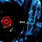 Botch: We Are The Romans