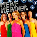 Nerf Herder: How To Meet Girls