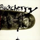 Buckcherry: 15