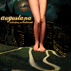 Augustana: All The Stars And Boulevards