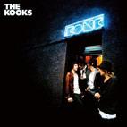 The Kooks: Konk