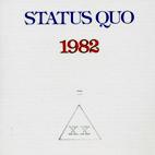 Status Quo: 1+9+8+2