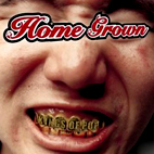 Home Grown: Kings Of Pop
