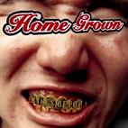 Home Grown: Kings Of Pop
