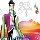 Prince: 20Ten
