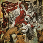 The Flatliners: Calvalcade