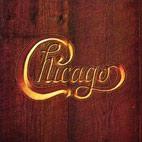 Chicago: Chicago V