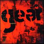 Gear: Rage [EP]