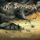 Joe Bonamassa: Dust Bowl