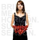 Bring Me the Horizon: Suicide Season