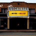 Eric Hutchinson: Before I Sold Out