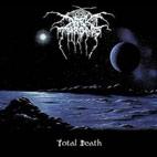 Darkthrone: Total Death